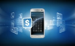 payment_digital_shutterstock_593229755_vectorpocket