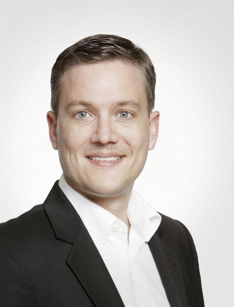 Sebastian Bluhm, Profihost