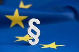 Vertikal-GVO EU Paragraph