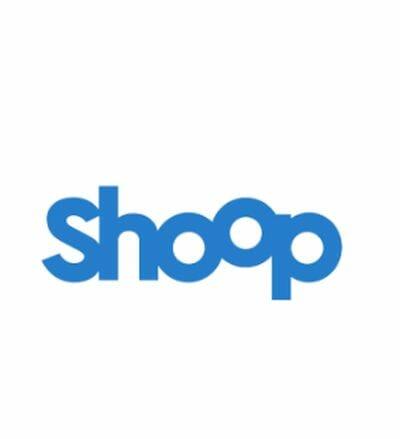 shoop