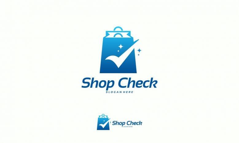 Shop-Check