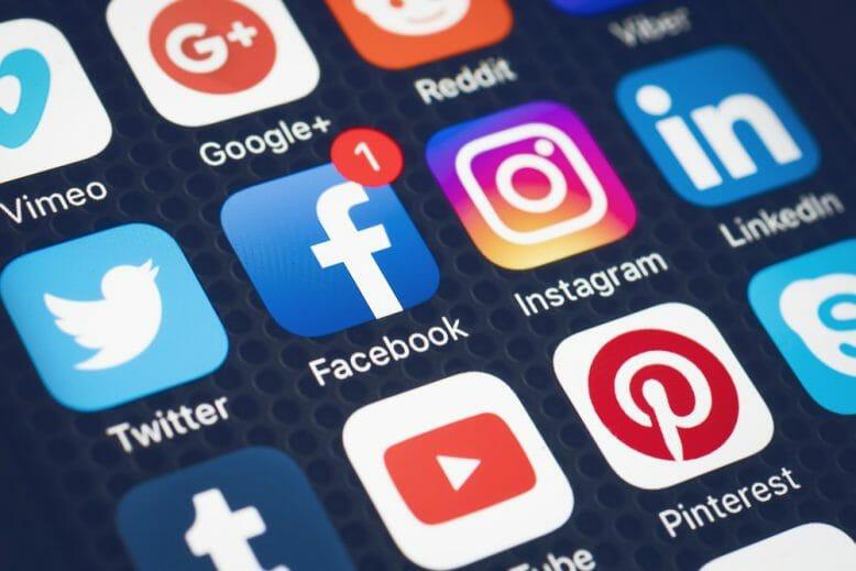 Datenschutz Facebook