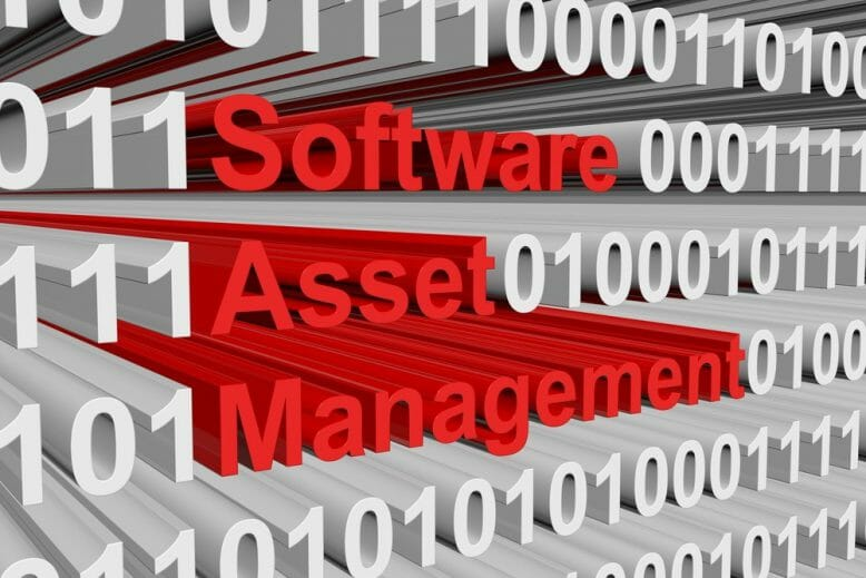 software_asset_management_profit_image_shutterstock_370359683