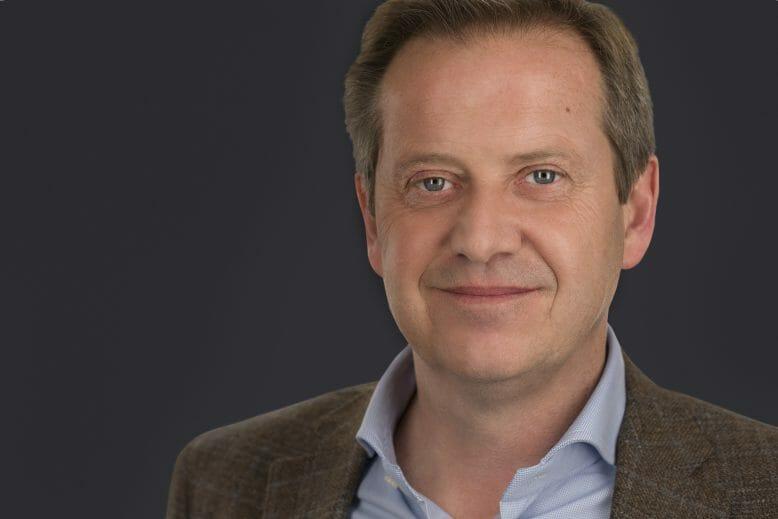 Stanislas van Oost, Selligent