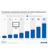 statista_facebook_teaser