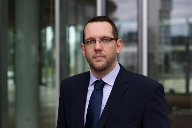 Tobias Looschelders, Inhaber von Digital Insight erklärt, wie sich Ihr E-Commerce mithilfe von Daten gezielt optimieren lässt.
