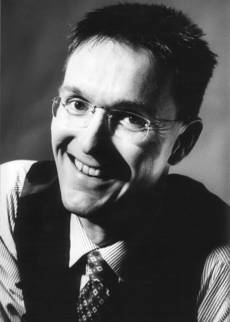 Thorsten Schwarz, eco