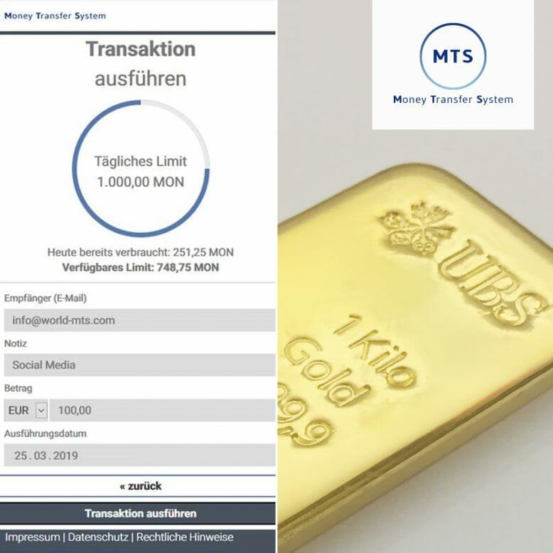 transaktion_gold