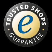 Trusted-Shops-Gütesiegel
