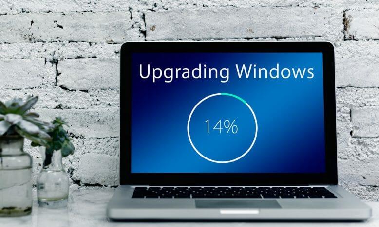 upgrade_gerd_altmann_pixabay