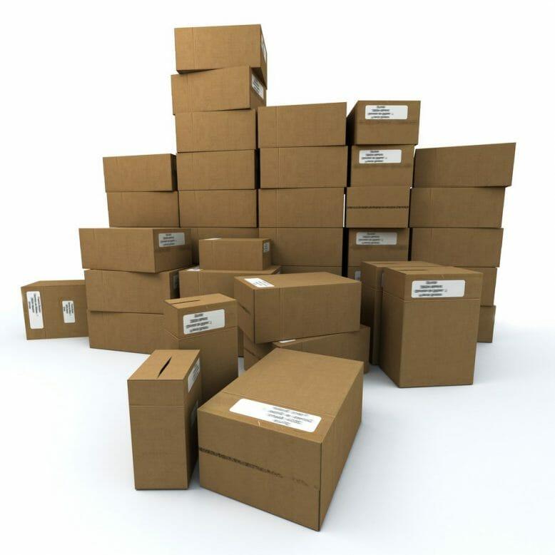 verpackung_pakete_franck_boston_20043850
