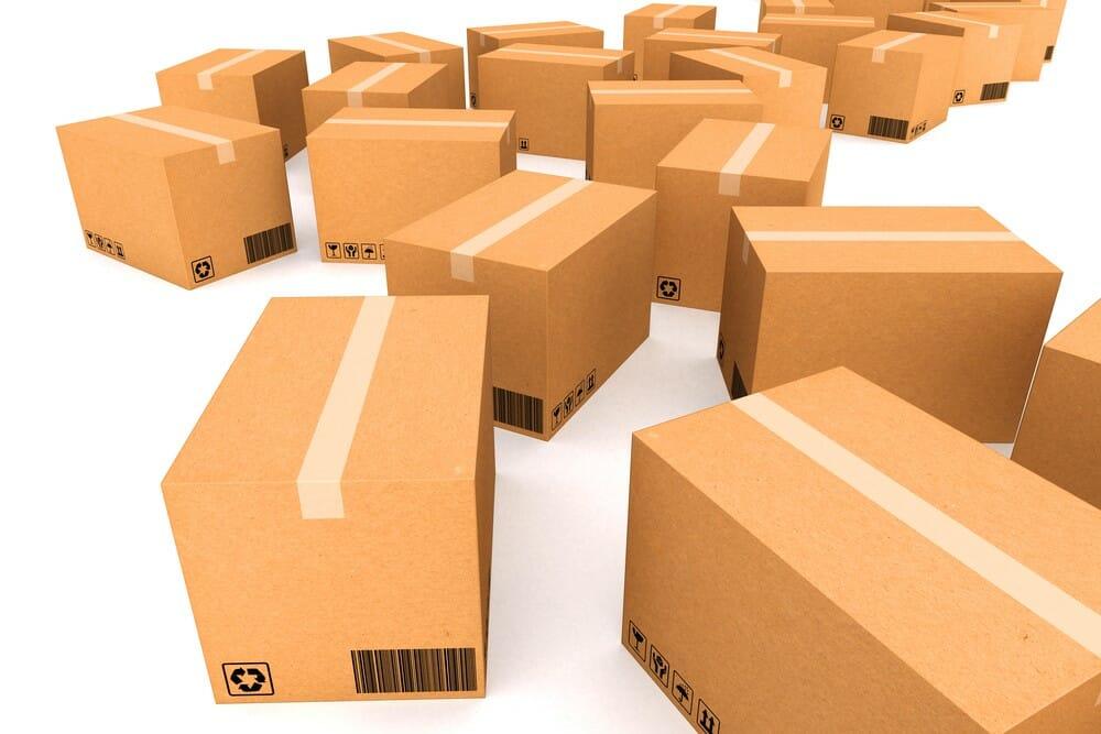 Verpackungsgesetz-ZSVR-startet-digitales-Portal-f-r-effizienten-Vollzug