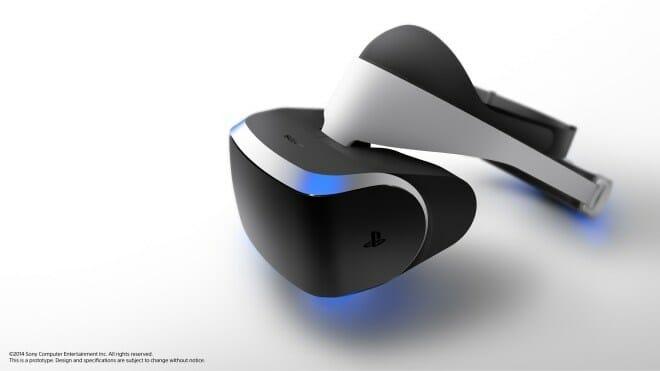 virtual_reality_brille_von_winfuture