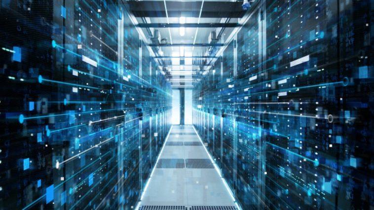 Datensouveränität