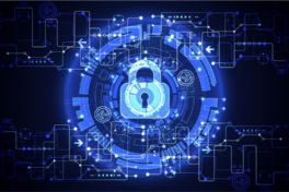 Datenschutz DSGVO pseudonymisierung