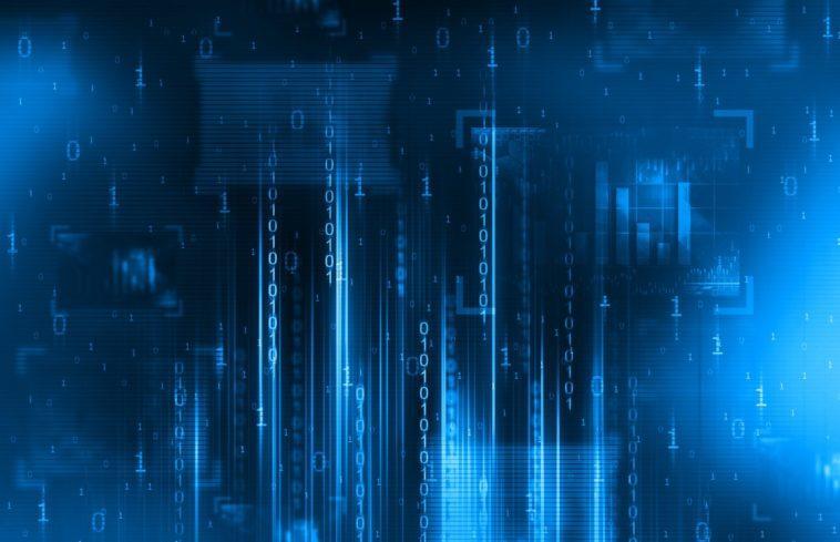 Digitale Transformation Studie