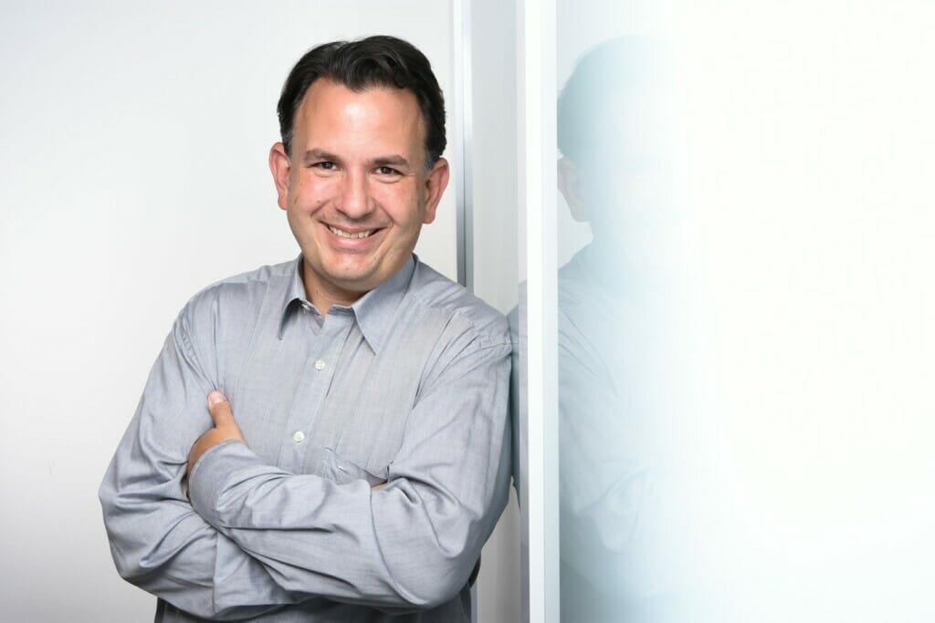 E-Commerce-Trends, Thomas Kasemir