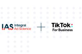 Werbung auf TikTok: Mehr Transparenz & Präzision für Advertiser