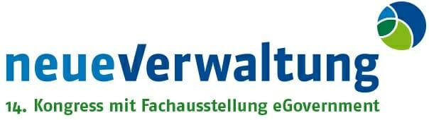 12-10611_logo_neue_verwaltung_leipzig