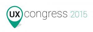 146-uxc-logo-2015-01