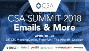 1804_csa_summit2018_eco_slider_small_348x200