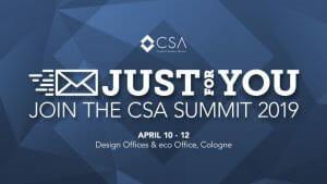 1904_csa_summit2019_web_big