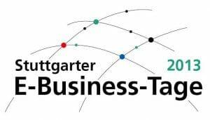 2013_ebusiness-tage-logo-final_rgb