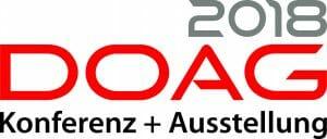 2018-konferenz_ausstellung-logo