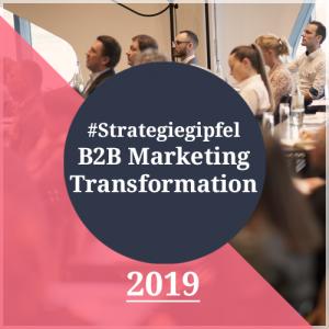 20190521_marketing