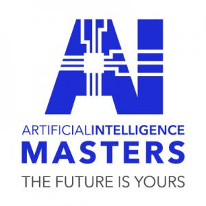 ai_masters_logo_mit_slogan