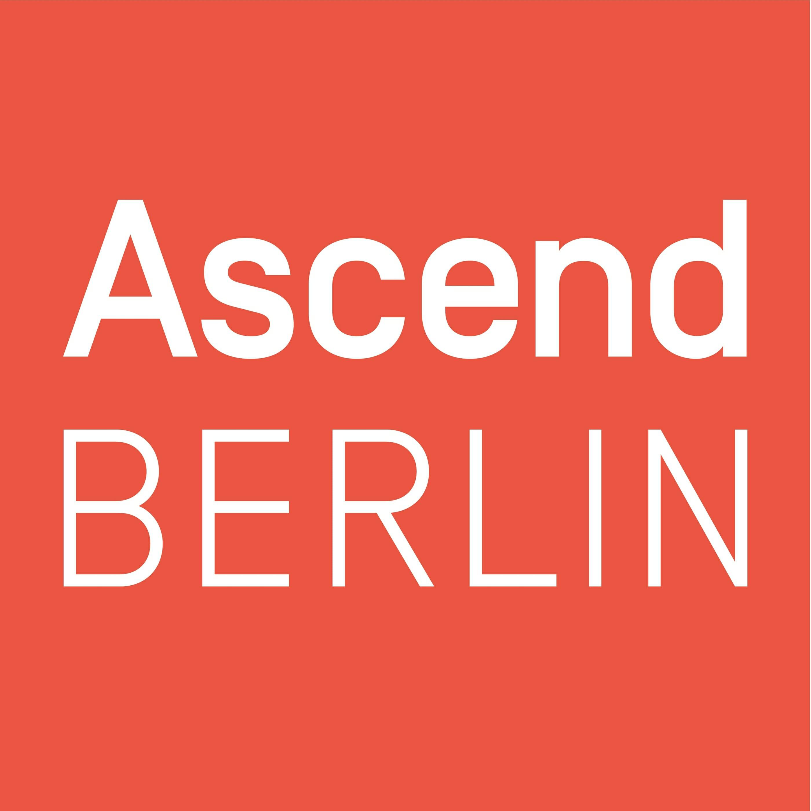ascend_logo_vertikal_rot