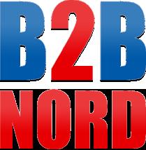 b2b-nord