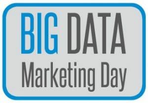 banner_big_data