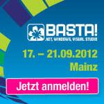 basta_herbst_v2