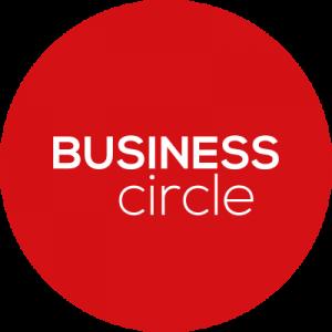 bc-logo-keyvisual-rgb-400x400