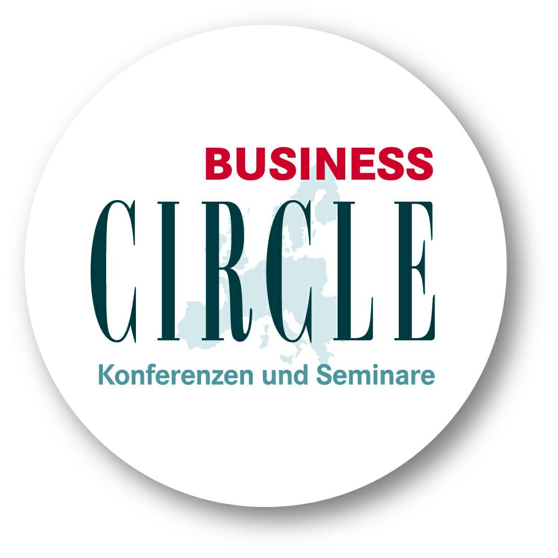 bc_logo_mit_schatten_ohne_slogan