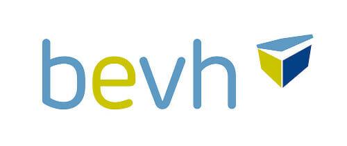 bevh-logo_m