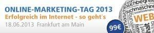 bieg_marketing_tag_banner