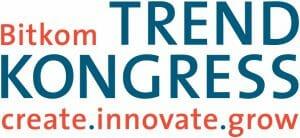 bitkom_trendkongress-logo