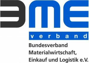 bme_verband_cmyk_deutsch