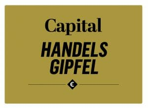 c_handels_gipfel