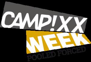 campixx-week-logo-350-240