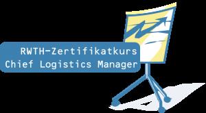 chief-logistics-manager