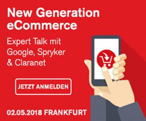 claranet_new-generation-ecommerce_teaser-frankfurt_300x250