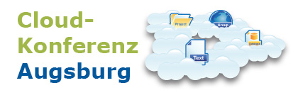 cloud-konferenz_augsburg