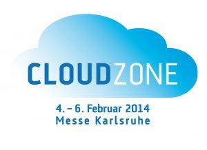 cloudzone2014_logo_neu