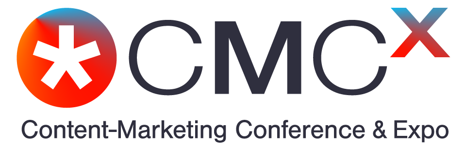 cmcx_logo_mitclaim
