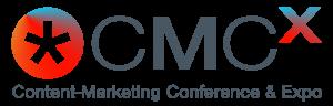 cmcx_logo_rgb_mitclaim