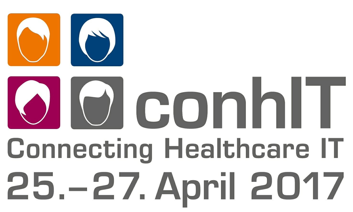 conhit_logo_connecting_datum_de_300_dpi