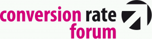 conversion-rate-forum